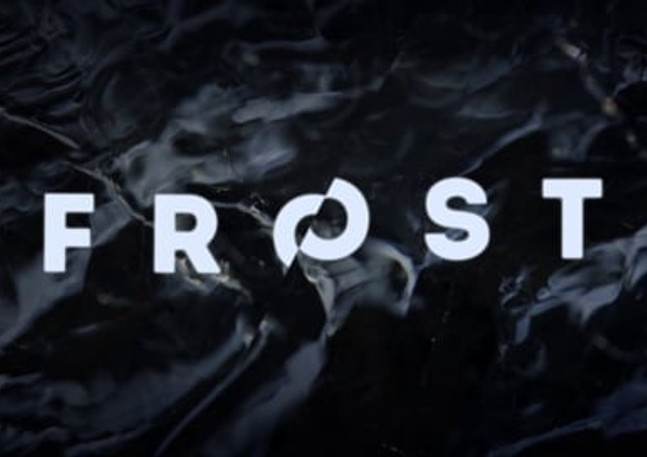 Frost - Outro