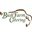 Bush Farm Catering.jpg