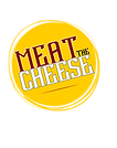 Meat the Cheese.png