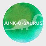 junk-o-saurus.jpg