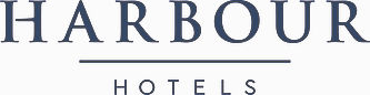Harbour Hotels logo.jpg