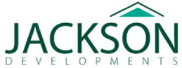 Jackson Developments.jpg