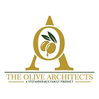The Olive Architects.png