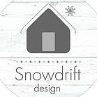 Snowdrift Design.jpg
