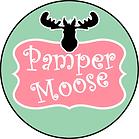 Pamper Moose.png
