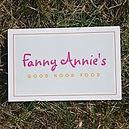 Fannie Annies.jpg