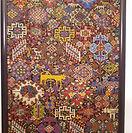 Homemade mosaic.jpg