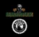 H&W and Badger Lockup_Green.png