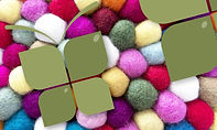 pippaluk crafts.jpg