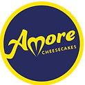 Amore Cheesecakes.jpg