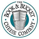 The Book and Bucket Cheese Co.jpg