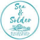 Sea & Solder.png