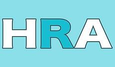 HRA.png