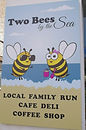 Two Bees By The Sea_1.jpg