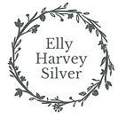 Elly Harvey Silver.jpg