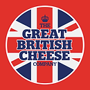The Great British Cheese Company.png
