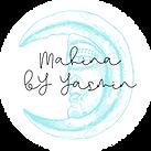 Mahina By Yasmin Logo 2020.png