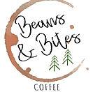Beans & Bites.jpg