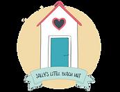 Sallys Little Beach Hut.png