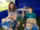 Pop Up Pottery_River Cottage 2019.JPG