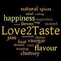 Love To Taste.jpg