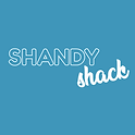 Shandy Shack.png