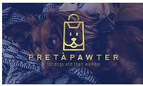 Pretapawter1.jpg