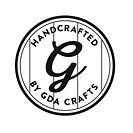 GDA Crafts.jpg