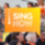 Sing Now Choir.png