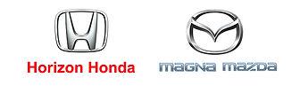 Horizon Magna Logo JPEG.jpg