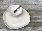 bowl and plate_imogencharleston.jpg