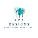 AMA Designs.png