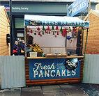 suzette pancakes-1.jpg