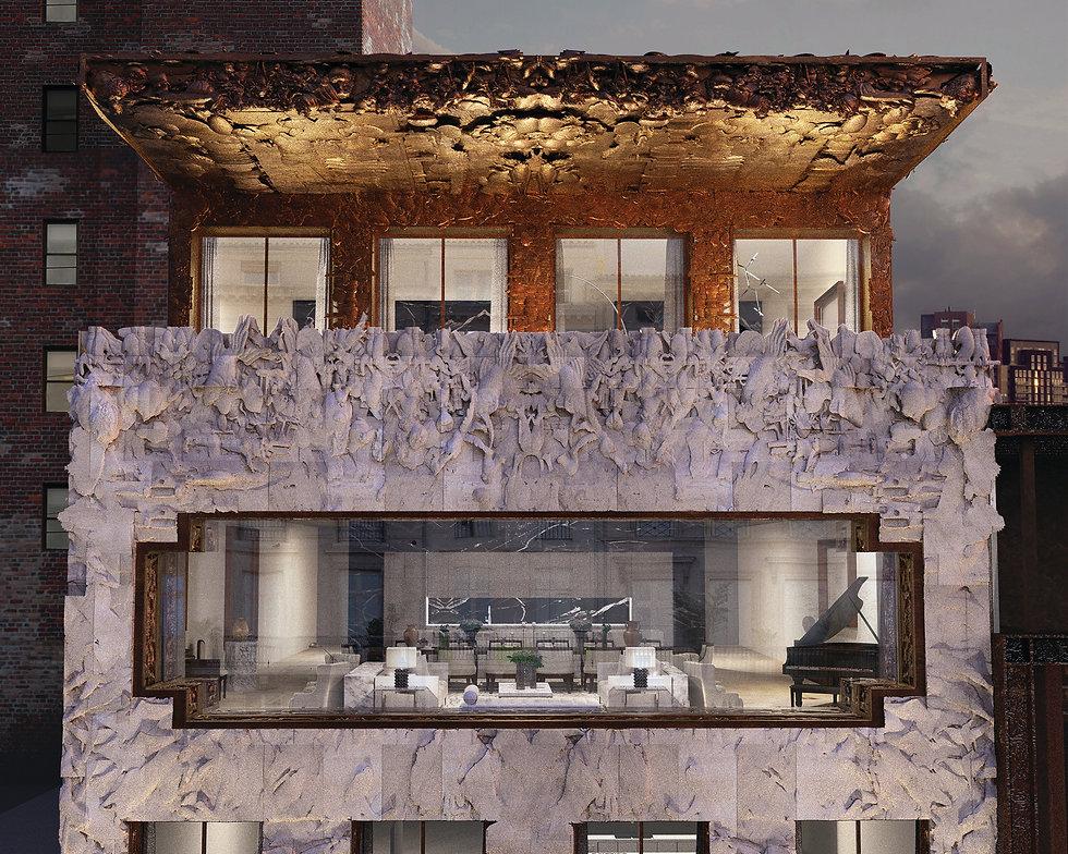 2015 Velichor Residential Building 002.j