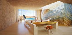 2020_052219_kg_al-ula resort view 3 fina