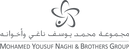 mynabg-logo.png