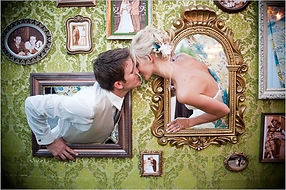 wedding-wall-photo-booth-frames-with.jpe