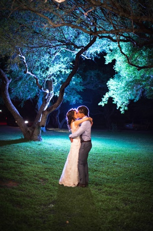 Tucson-Bride-and-Groom_Rustic-Wedding_Tucson-wedding-magazine_Scott-Rice-Photography-15