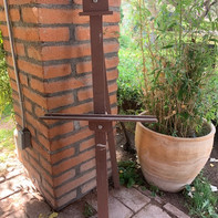Free Standing Easel