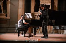 Firenze-Salone dei Cinquecento