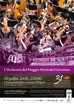 Orchestra Maggio Musicale Fiorentino