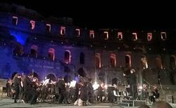 Orch. del Maggio Musicale Fiorentino