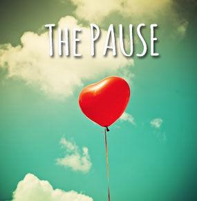 Pause__.jpg