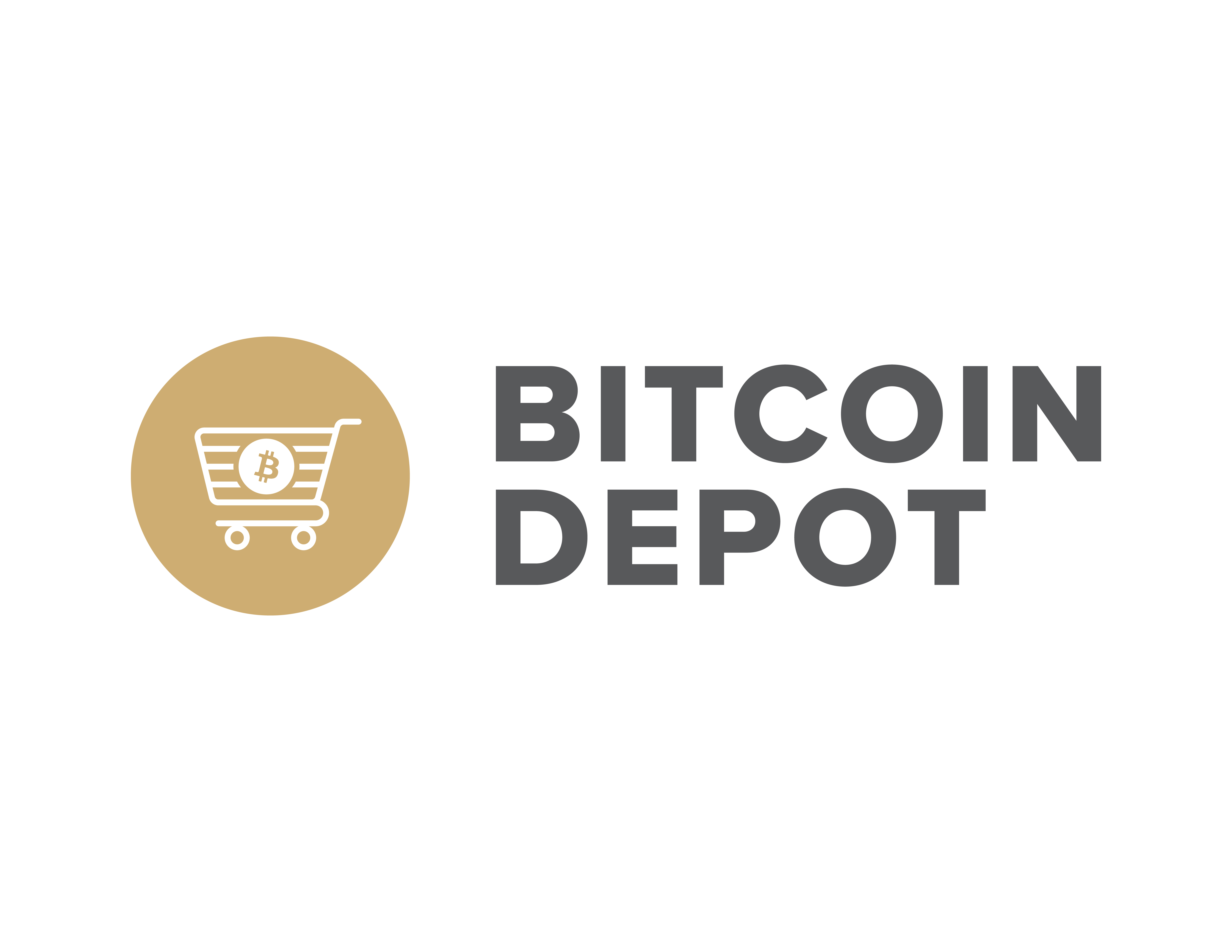 buy cryptocurrency with cash in antioch ca