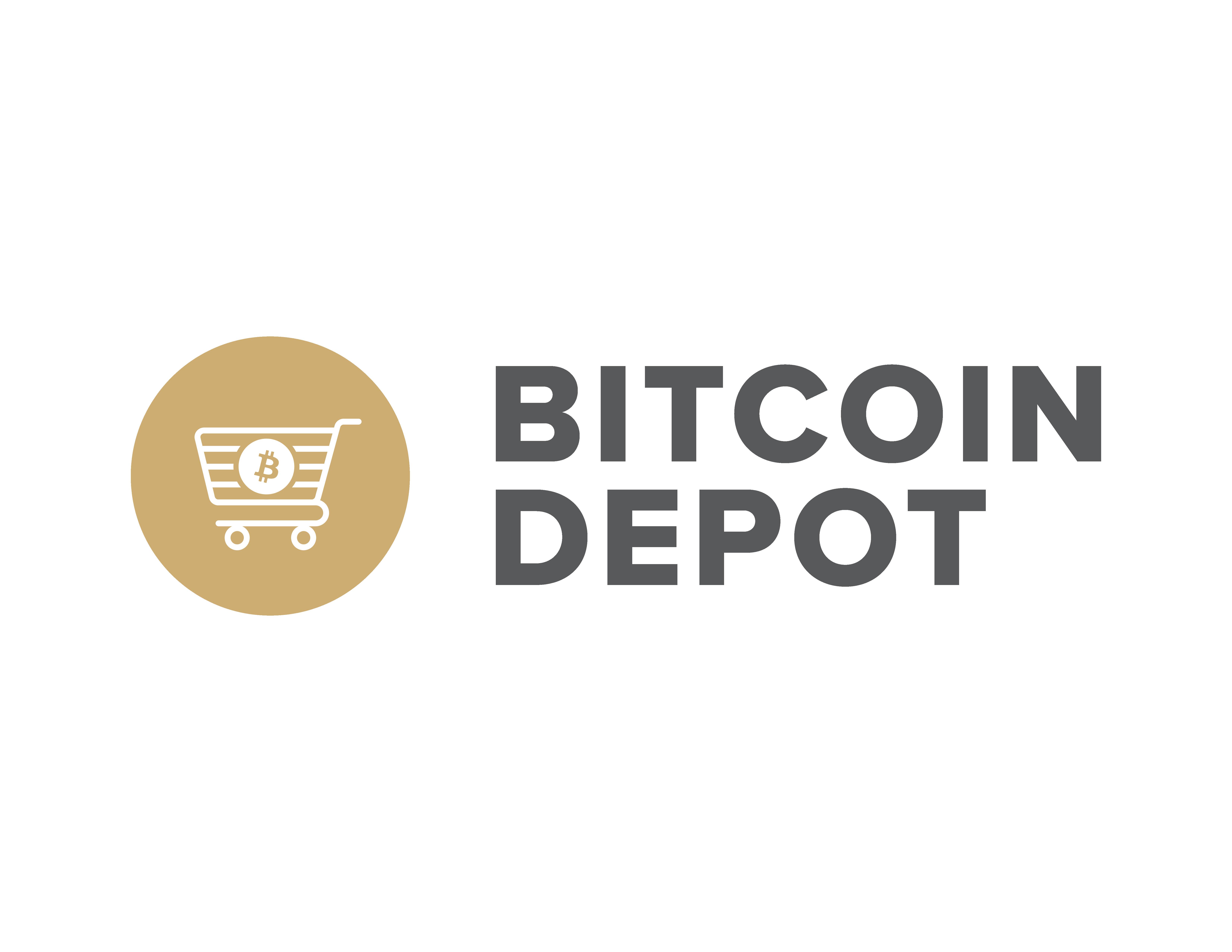 australia cumpara bitcoin)
