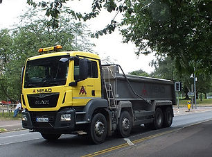 MAN Lorry_small.jpg