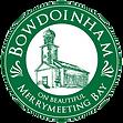 Bowdoinhamlogop2012.png