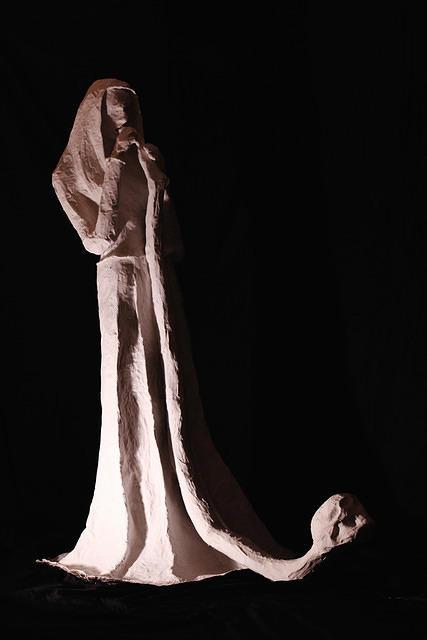 2 sculptures la luz 5.jpg