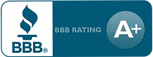 bbb_A_Rating_logo5-750-848x300_edited.pn