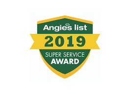 ANGIES LIST SUPER SERVICE 2019.png